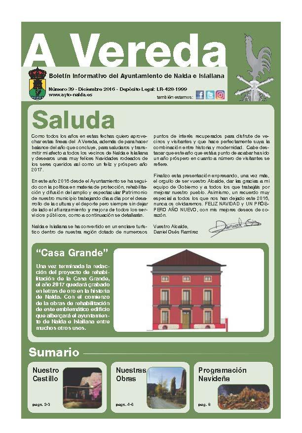 a-vereda-39_pagina_1