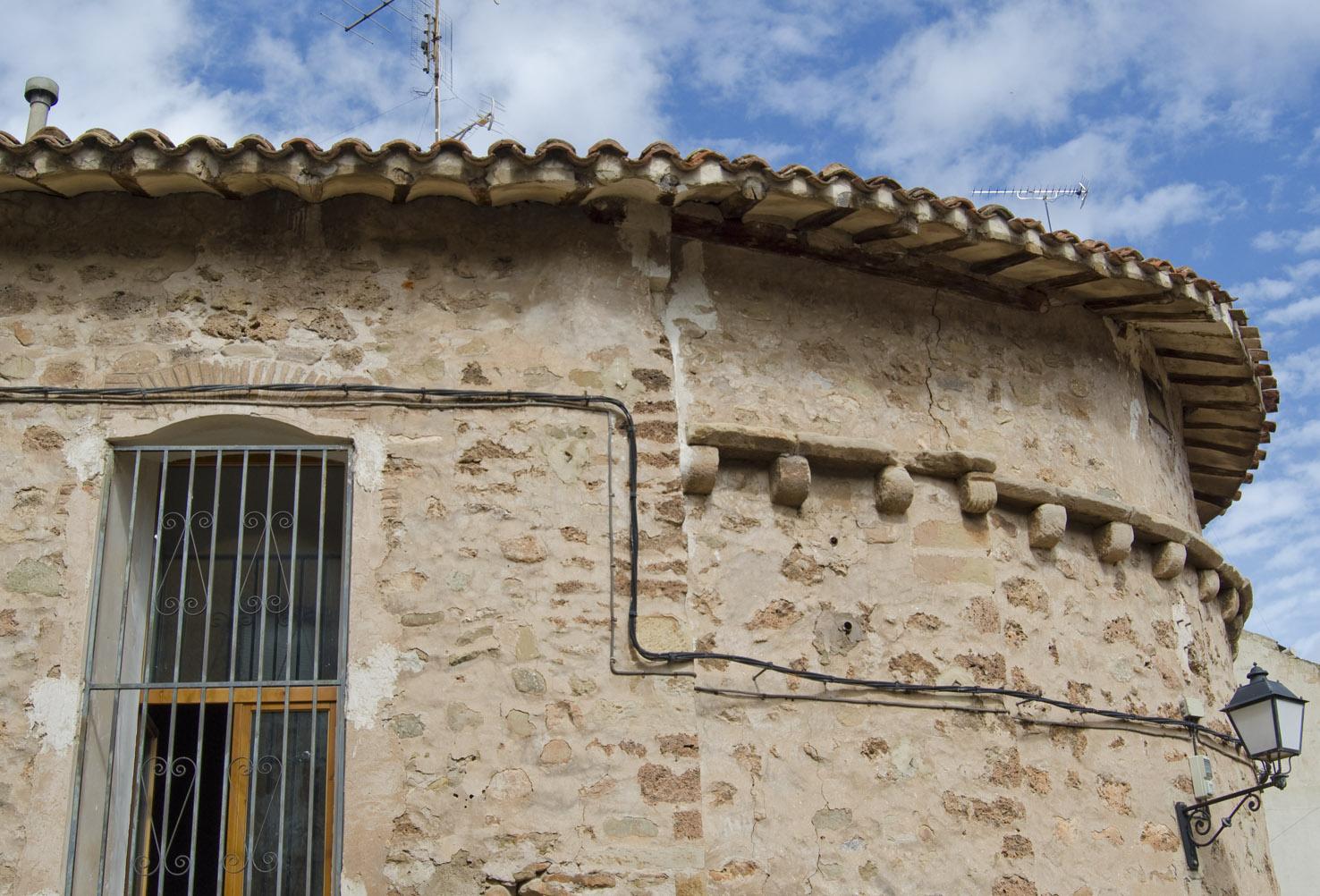 ermita1