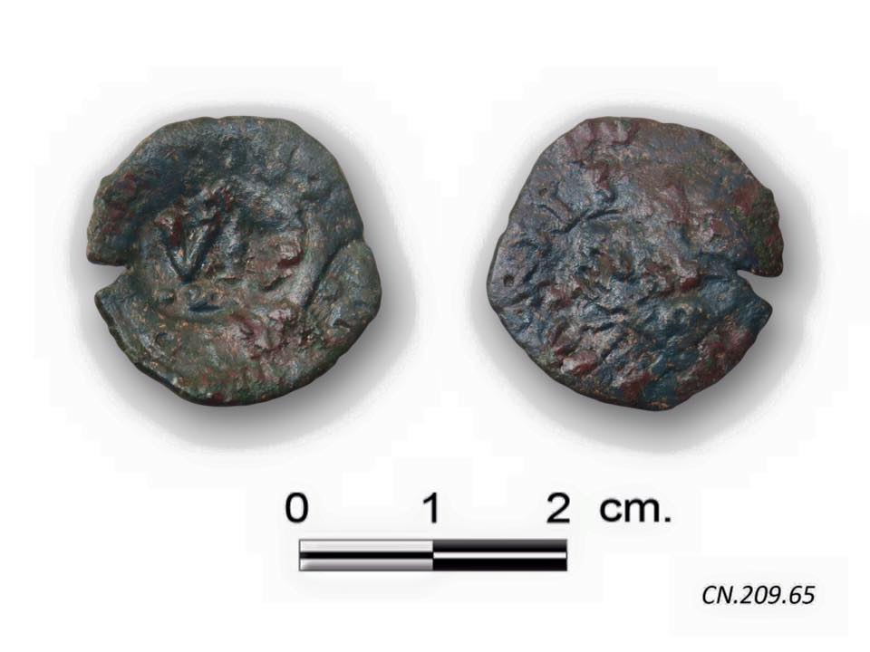 monedas castillo nadal 4