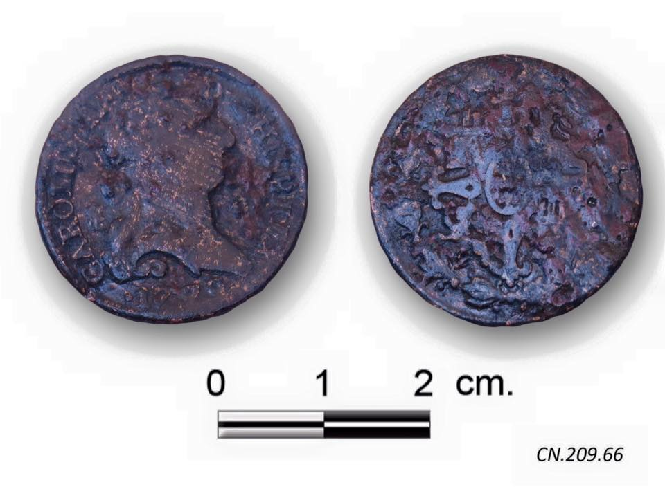monedas castillo nalda1