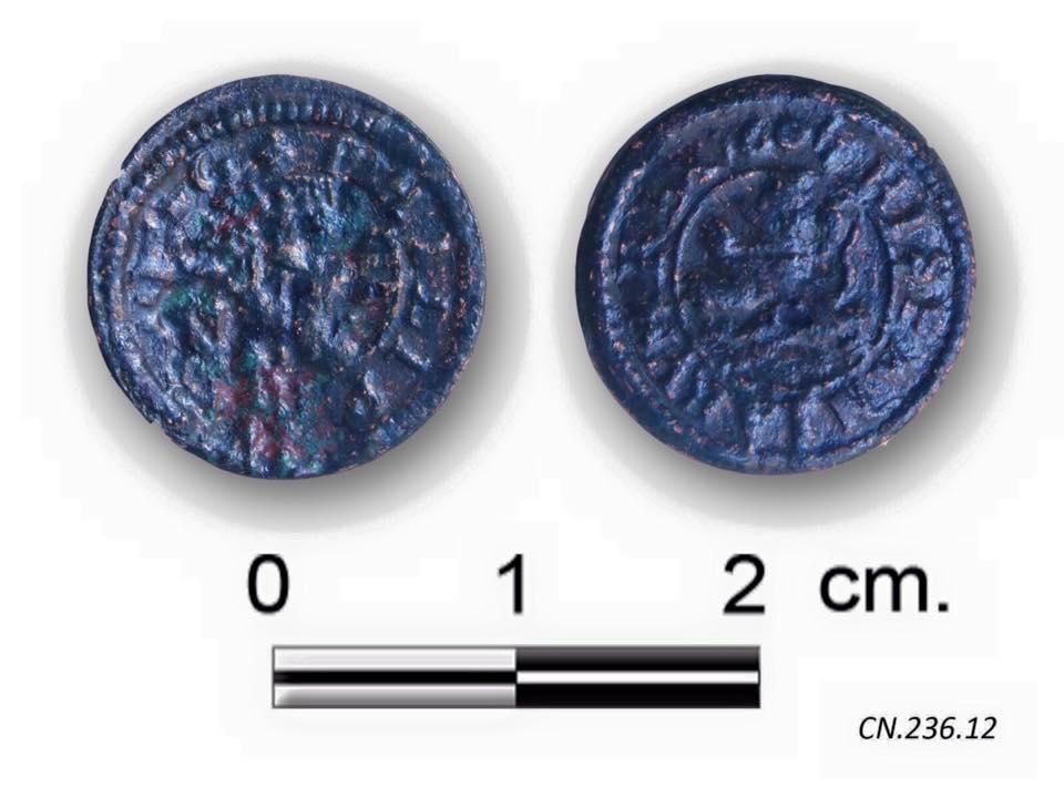 monedas castillo nalda2