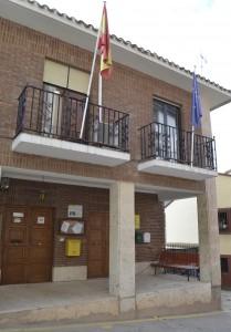 ayuntamientoweb