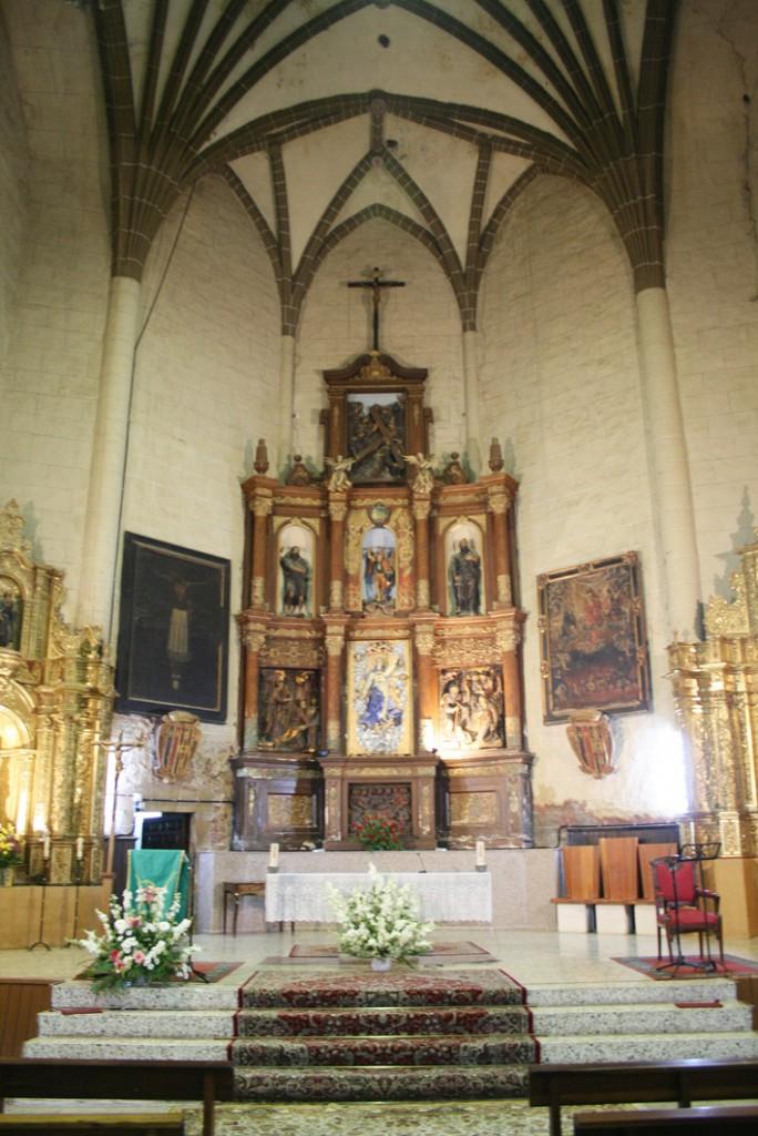 iglesia 1a