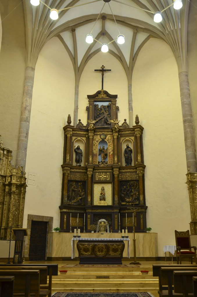 iglesia 1b
