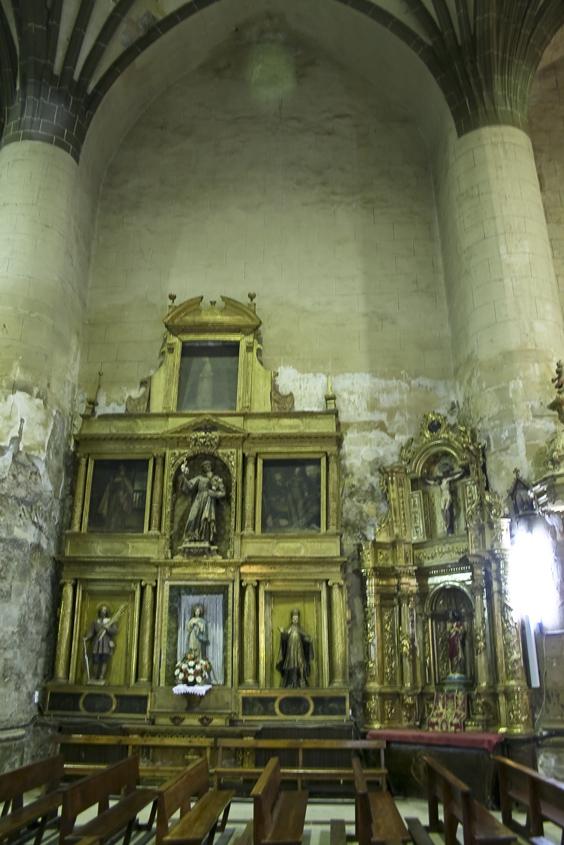 iglesia 2a