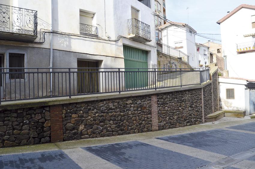 muro avenida iñiguez-2