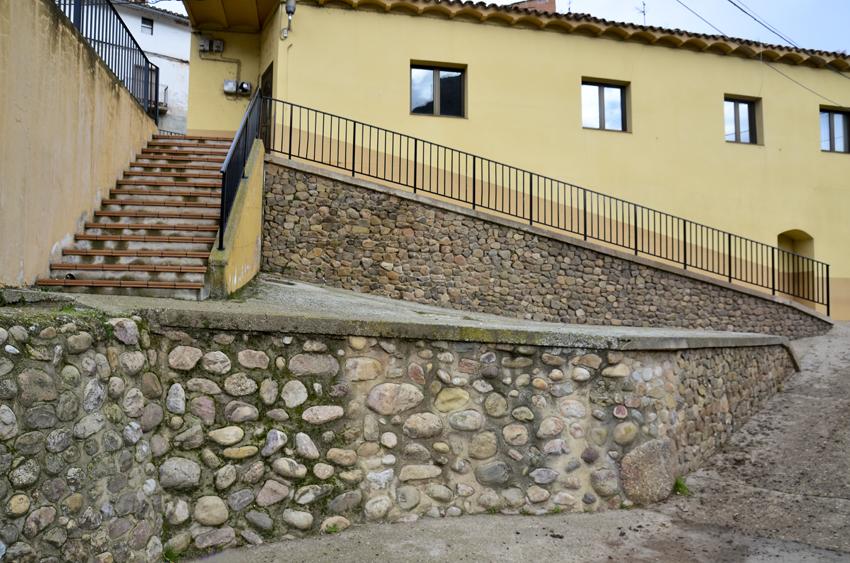 muro islallana2