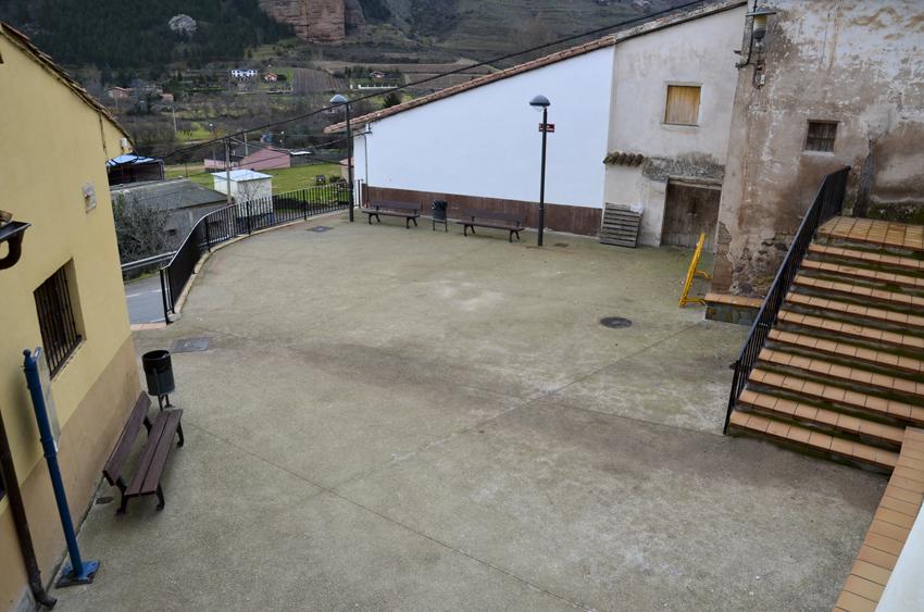plaza islallana2