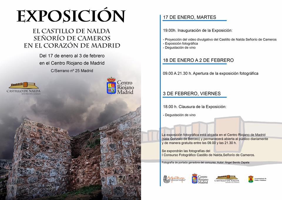exposicion-castillo-nalda